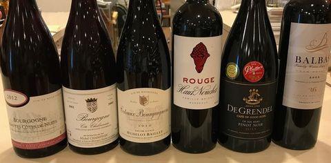 ブルゴーニュやヘビーな赤ワイン.jpg