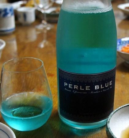 ペルルブルー青いスパークリング.jpg