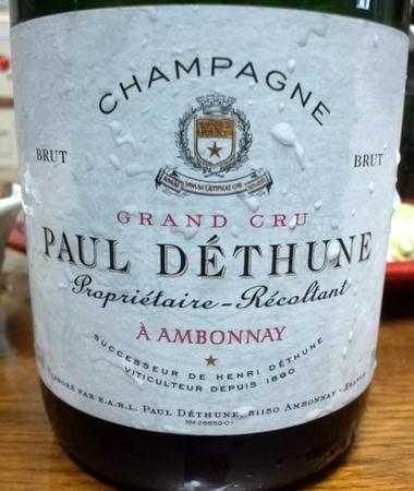 ポール・デ・テュンヌ・シャンパン.jpg