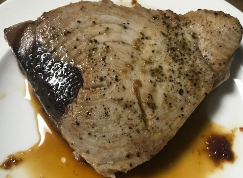 マグロのステーキ.jpg
