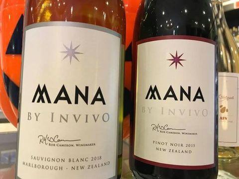 マナ・インヴィーヴォ・ニュージーランドワイン.jpg