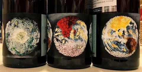 マルセル・ダイス・オレンジワイン.jpg