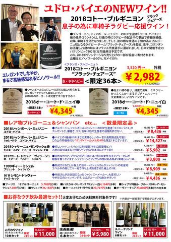 ユドロ・バイエとレア物&お買い得セット.jpg