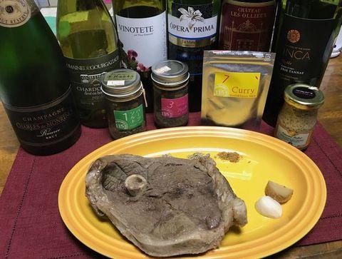 ラムのモモ肉とワイン.jpg