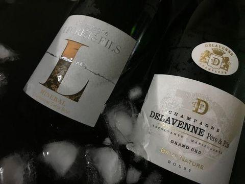 ルグレ・シャンパン.jpg