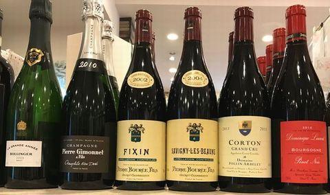 レア物ワイン2021.6.1.jpg