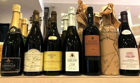 レア物ワイン入荷2020.716.jpg