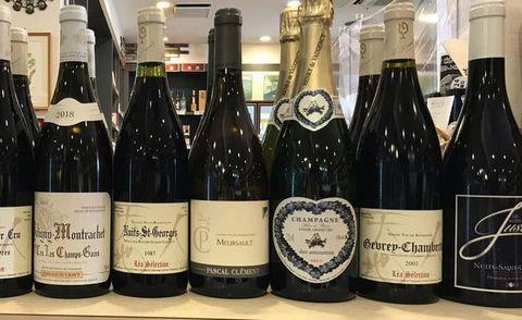 レア物ワイン再入荷2021.5.jpg