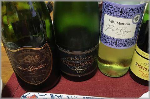 ロジャグラ&シャンパン.jpg