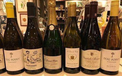 ロワール&シャンパン2021.9.jpg