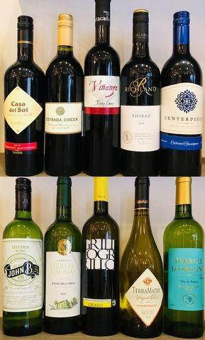 ワイン10本セット2021.2.jpg