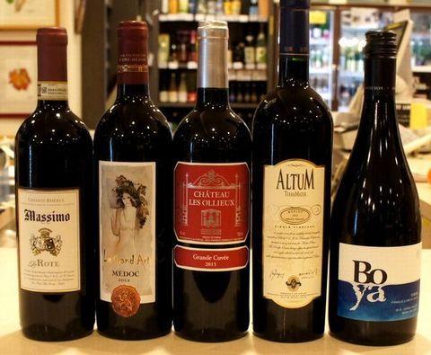人気の赤ワイン.jpg