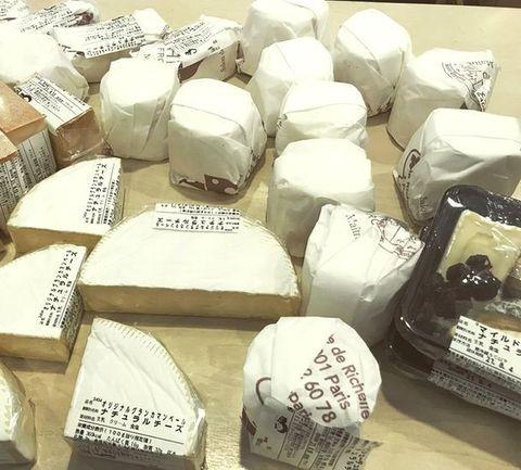 今月のチーズ頒布会2021.7.jpg