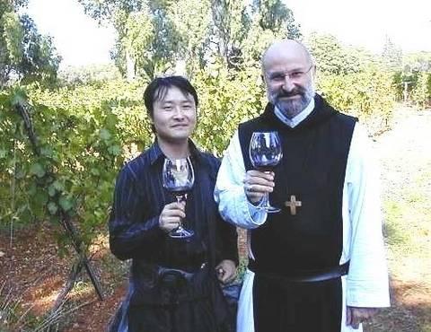 修道士のワイン.jpg