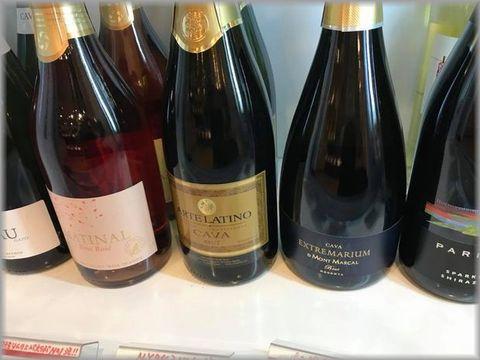 冷蔵庫シャンパン.jpg