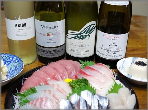 刺身と白ワイン.jpg