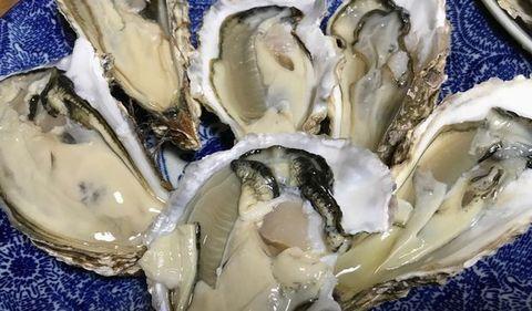 厚岸の牡蠣.jpg