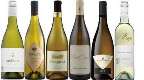 品種で楽しむ白ワイン6本セット.jpg