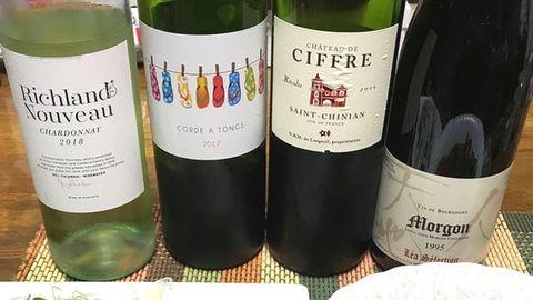 夏にお勧めワイン.jpg
