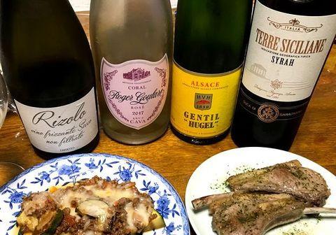 夏に美味しいワイン.jpg
