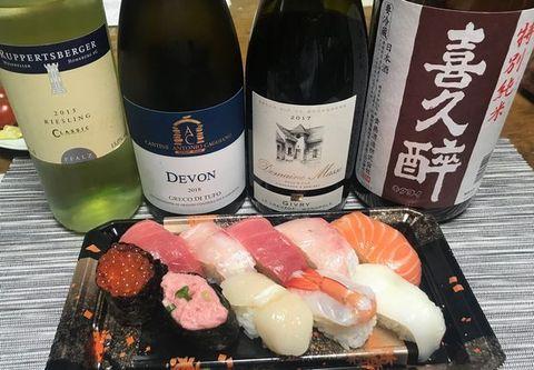 夏に美味しいワインとお酒.jpg