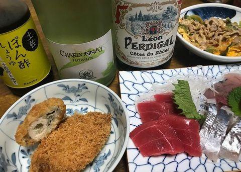 夏のとある日気軽な食事.jpg