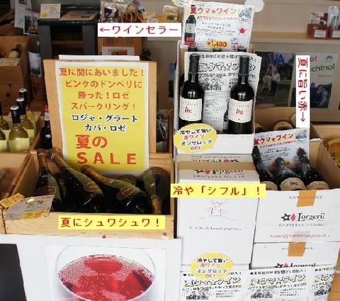 夏のワインセール2011.jpg