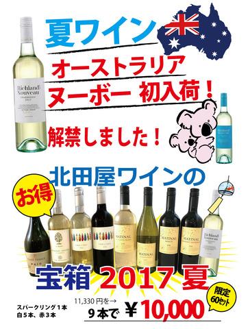 夏ワインポスター2017.jpg