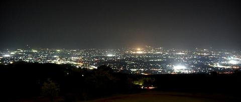 山梨の夜景.jpg