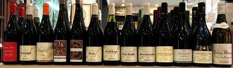 年代物ワイン入荷2021.5.jpg