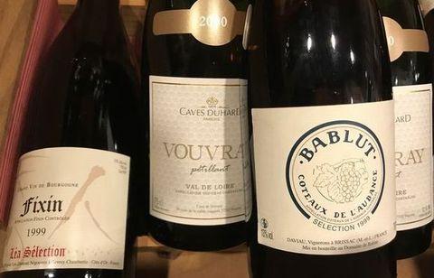 成人式のワイン1999&2000年.jpg