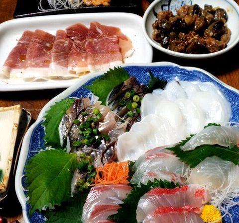手巻き寿司にアマダイ.jpg