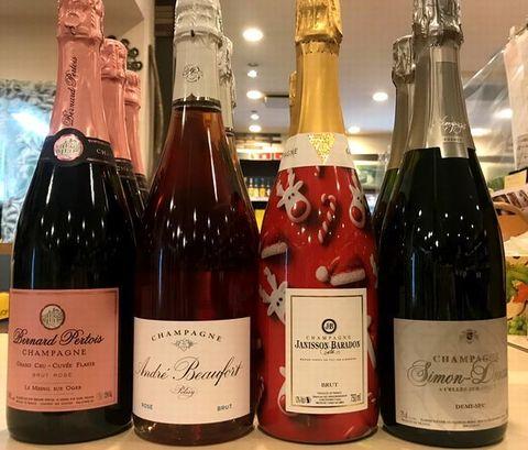新着シャンパン2020.12.jpg