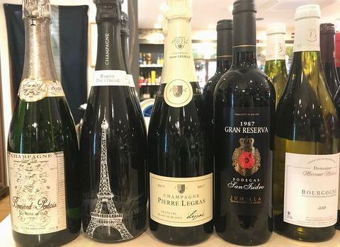新着ワイン1.jpg