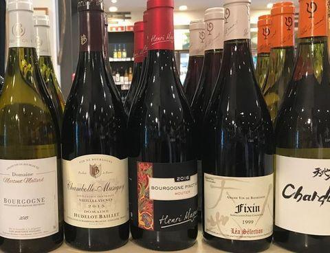 新着ワイン2.jpg
