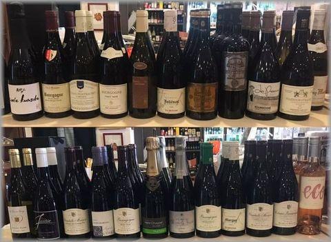 新着ワイン2019.10.27.jpg