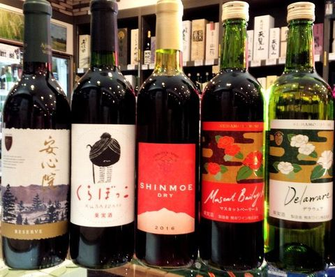 日本ワイン入荷1.jpg