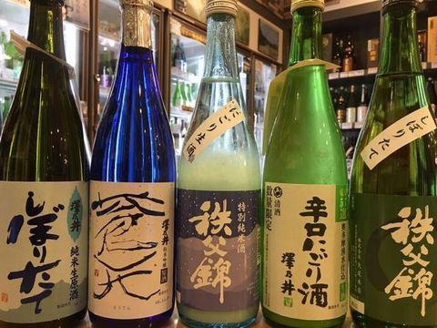 日本酒しぼりたて埼玉.jpg