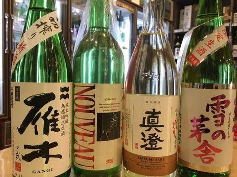 日本酒ヌーボ.jpg