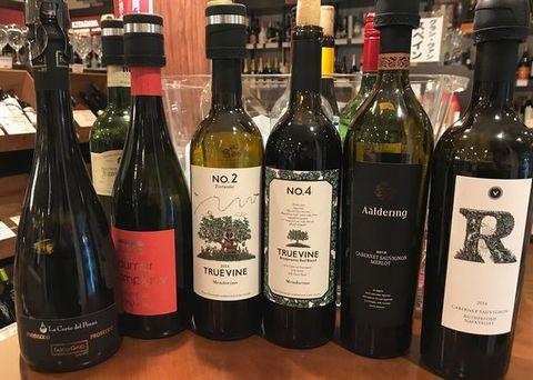本日のワイン試飲2018.1.1.jpg