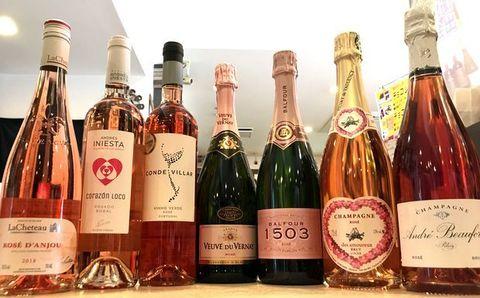 桜色のワインシャンパン.jpg