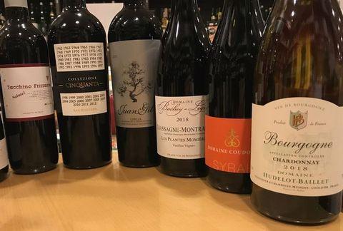 決算セールにお勧めのワイン2.jpg