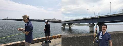 海釣り平塚大磯.jpg