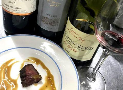 熟成肉とワイン.jpg