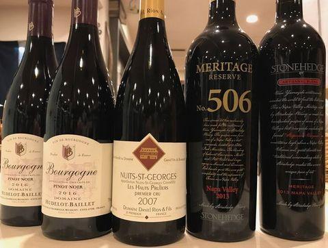 父の日に飲みたいワイン.jpg