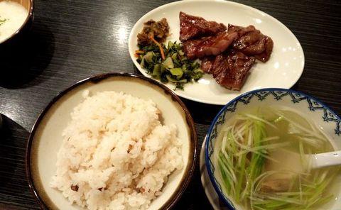 牛タン定食.jpg