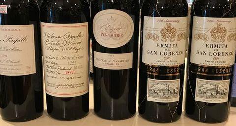 生まれ年のワイン1997年1998年.jpg