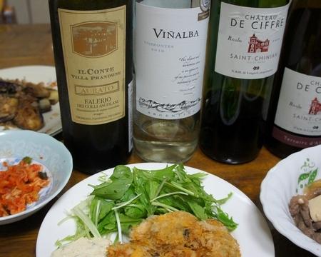白ワインと牡蠣フライ.jpg