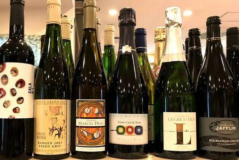 秋のお勧めワイン2021.101.jpg