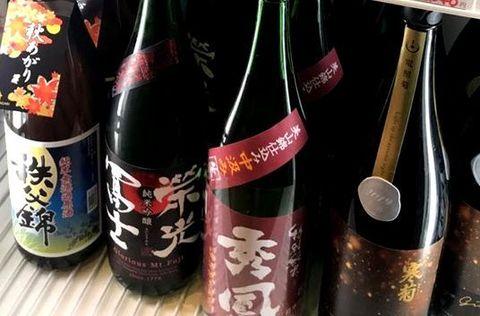 秋酒入荷秩父錦、栄光富士、秀鳳、寒菊.jpg